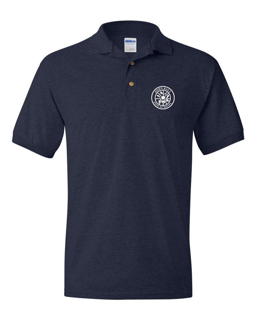Zoo School Polo
