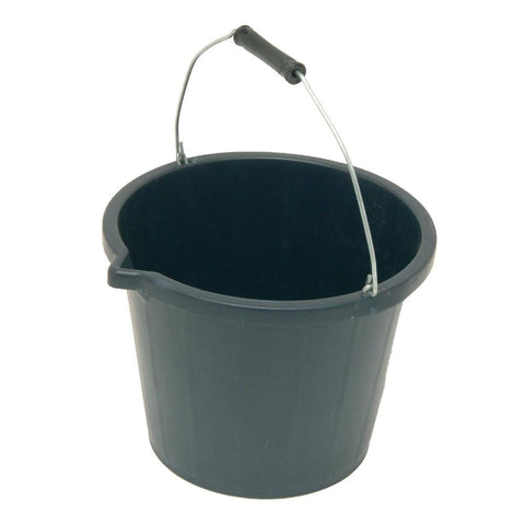 Bucket - 3 gallon
