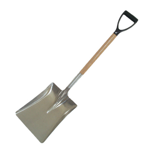 Grain Shovel
