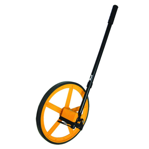 Land Measuring Wheel - Std