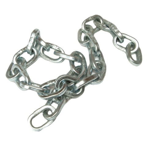 High Security Chain