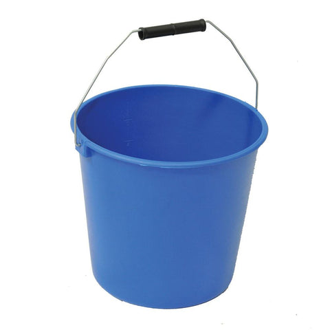 Bucket - Small - 1 1/4 gallon