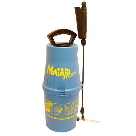 Matabi 5Ltr Sprayer