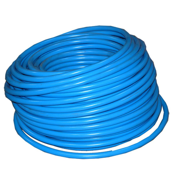 Sprayer Hose 40 Bar