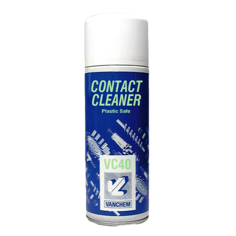 500ml Electrical Contact Cleaner