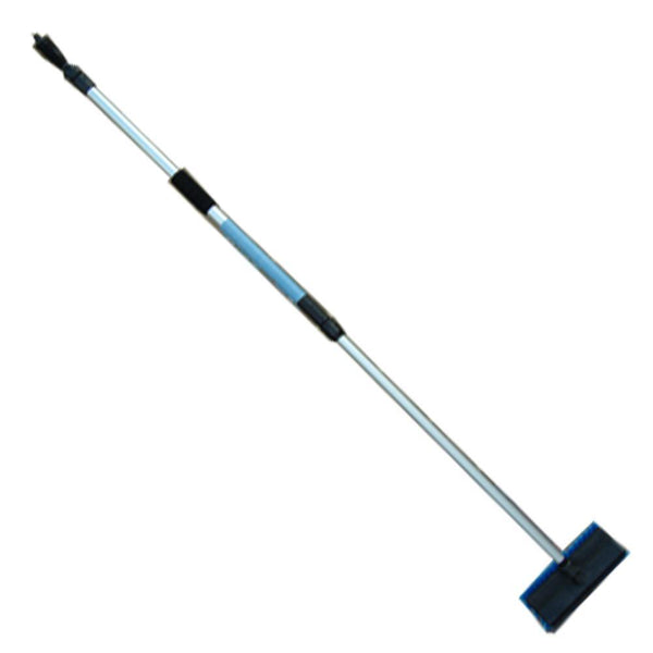 Telescopic Vehicle Washing Brush