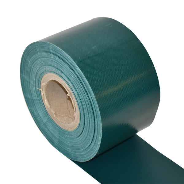 Quick Release Tape - 100mtr roll