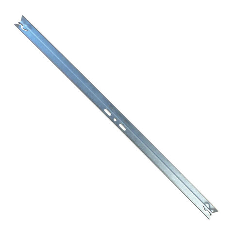 Galvanised Intermediate Tee Bar (25mm x 25mm x 2mm)
