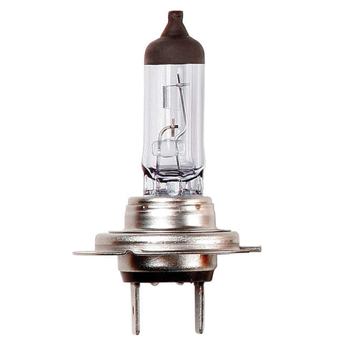 (477) Halogen H7 Headlamp Bulb 12v 55w