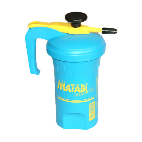 Matabi 1.1Ltr sprayer