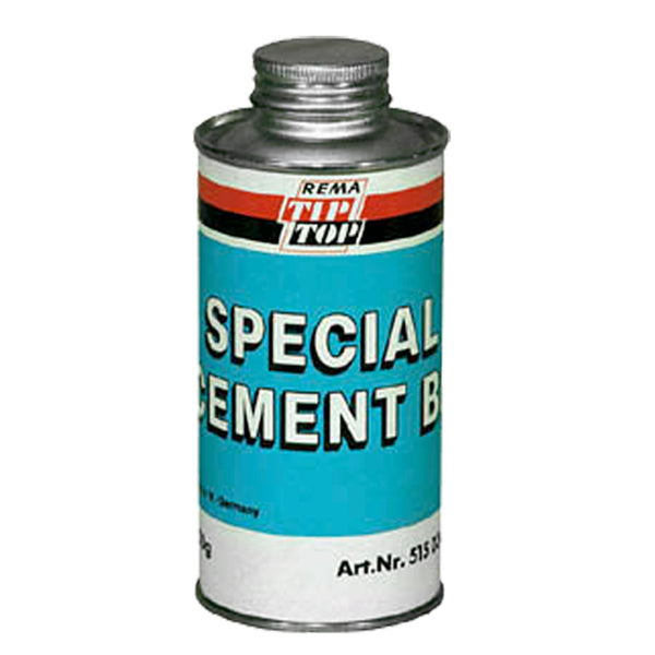 Special Cement