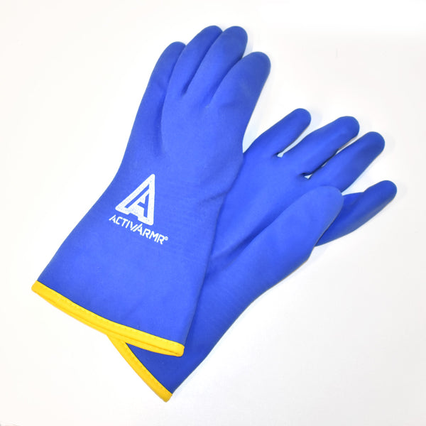 Waterproof Cold Weather Gloves