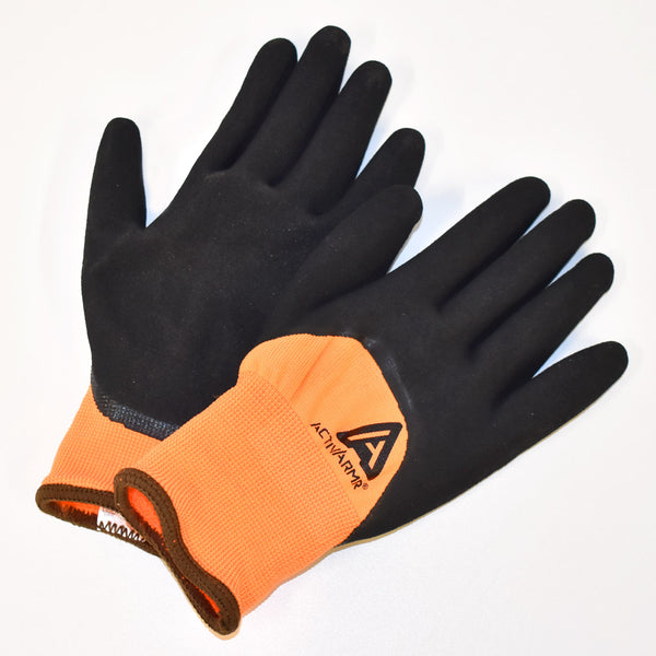Flexi Cold Weather Gloves