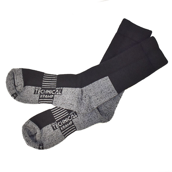 Thermal Socks - Technical Kramp