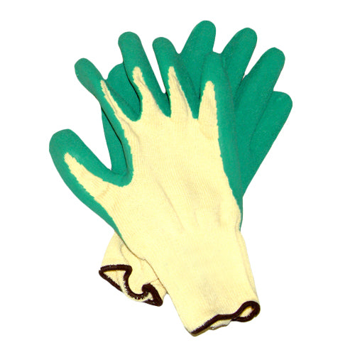 Industrial Tough Grip Gloves