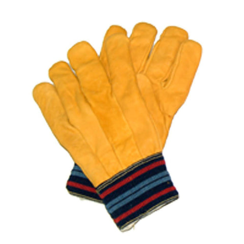 Cold Store Drivers Gloves