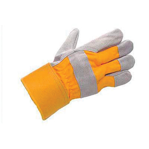 Super Rigger Gloves (10)