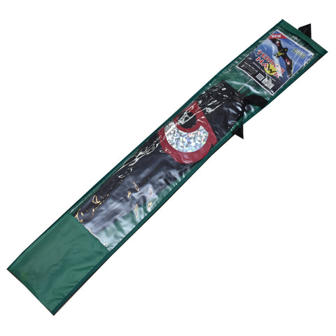 Replacement Hawk Kite only for 8561.