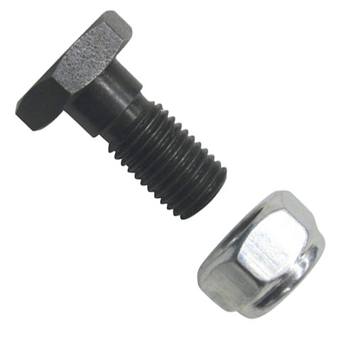 Felco No.5 Service Kit - Blade bolt/nut