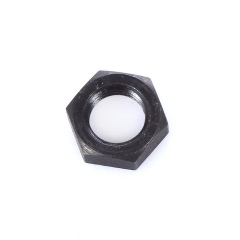 Castellari centre pivot nut for 1947 Secateurs