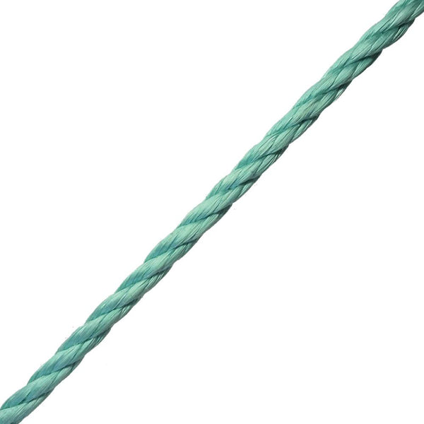 Premium Poly Steel Tunnel Rope - 500mtr
