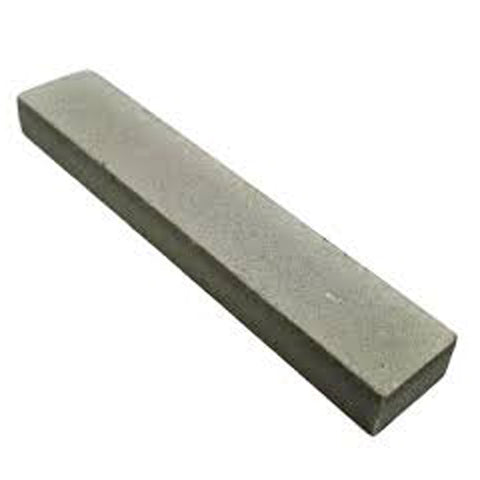 Electrocoup F3010 Sharpening Stone (350P)