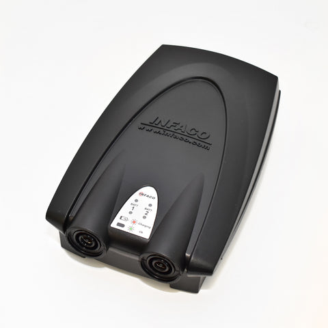 Electrocoup F3010 Battery Charger
