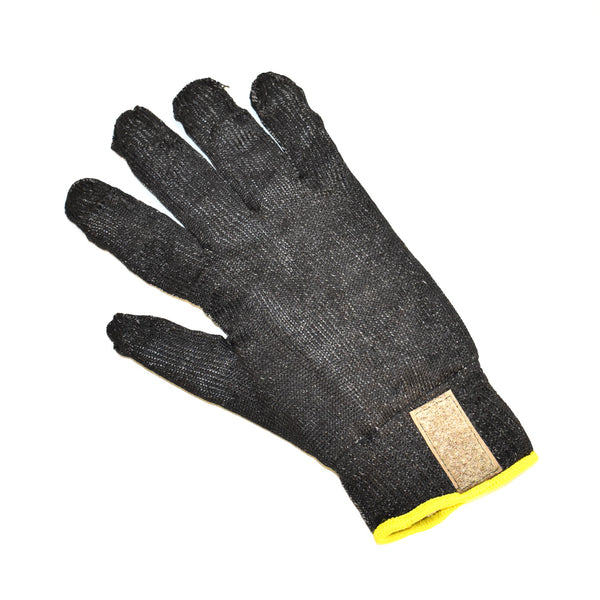 Safety Glove for F3015 Electrocoup
