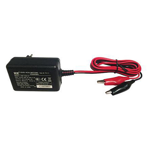 Scatterbird Battery Charger