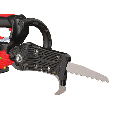 Powercoup Reciprocating Saw