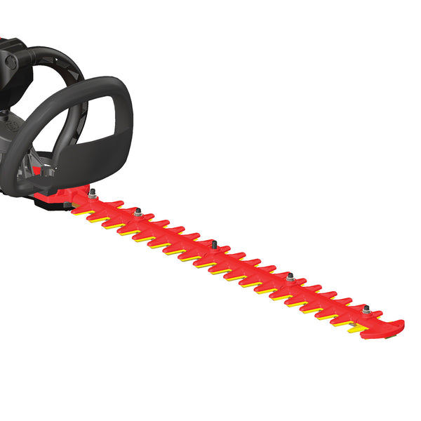 Powercoup Double Sided Hedge Cutter
