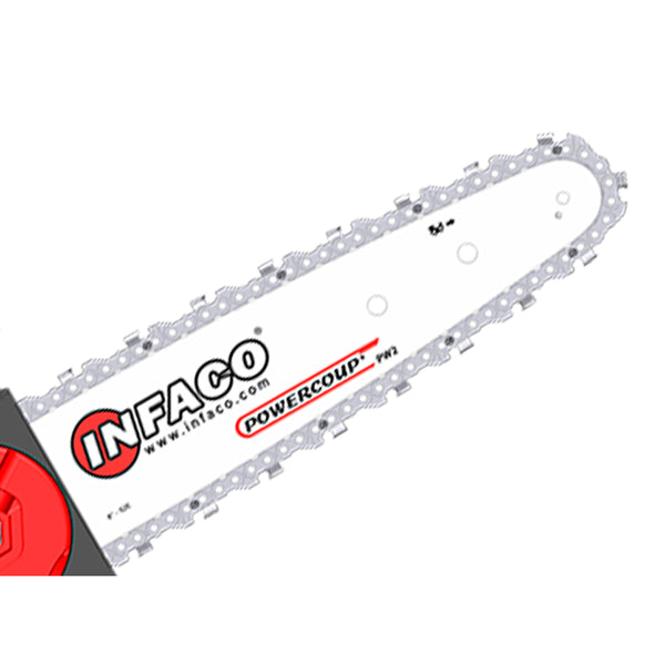 Powercoup Chainsaw Chain