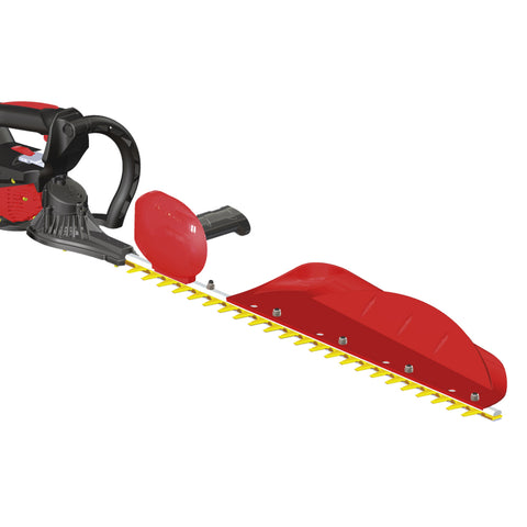Powercoup Single Sided Hedge Cutter