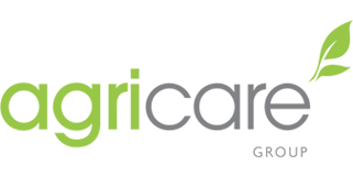 Agricare UK