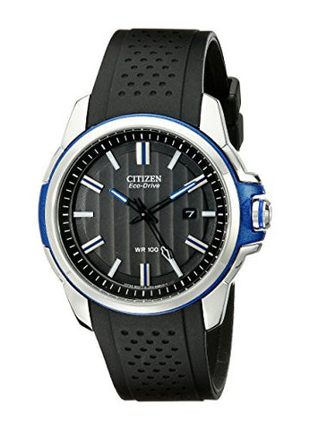 Citizen Drive from Citizen Eco-Drive Men's Eco-Drive 2.0 Watch