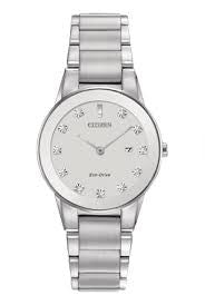 Citizen Eco-Drive Women's Axiom Watch
