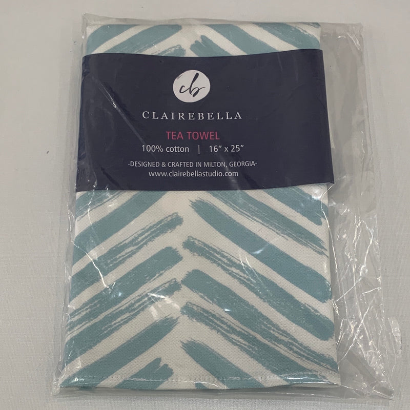 Closeout Tea Towels