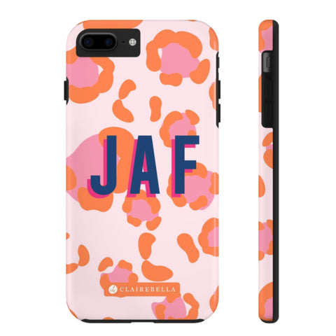 iPhone Cases - 7/8 Plus