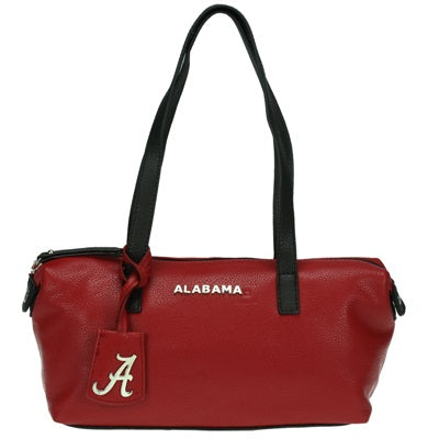 Alabama Crimson Tide Exclusive Handbag