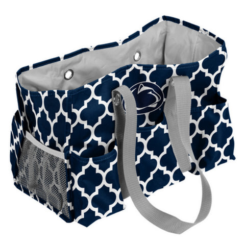 Penn State Nittany Lions Junior Tote