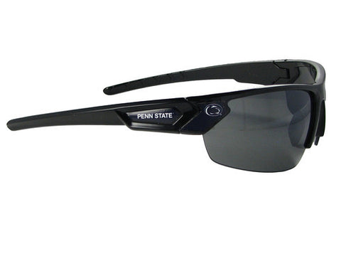 Penn State Nittany Lions Sport Sunglasses S12JT