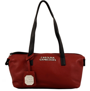 South Carolina Gamecocks Exclusive Handbag