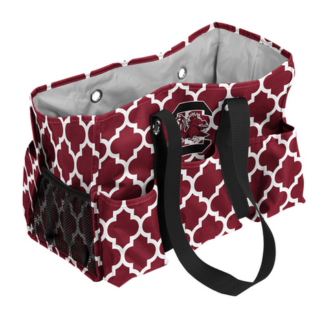 South Carolina Gamecocks Junior Tote
