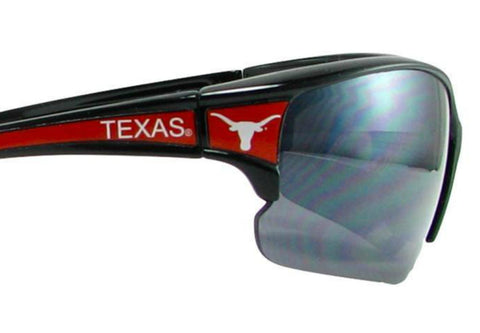 Texas Longhorns Elite Sport Sunglasses S7JT