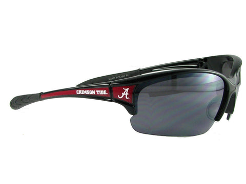 Alabama Crimson Tide - Alabama Crimson Tide Sport Sunglasses