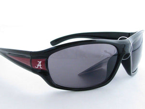 Alabama Crimson Tide - Alabama Crimson Tide Sunglasses