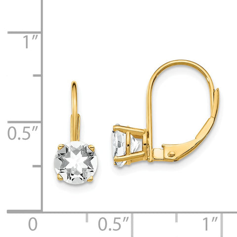 products/XLB112CZ--8.jpg