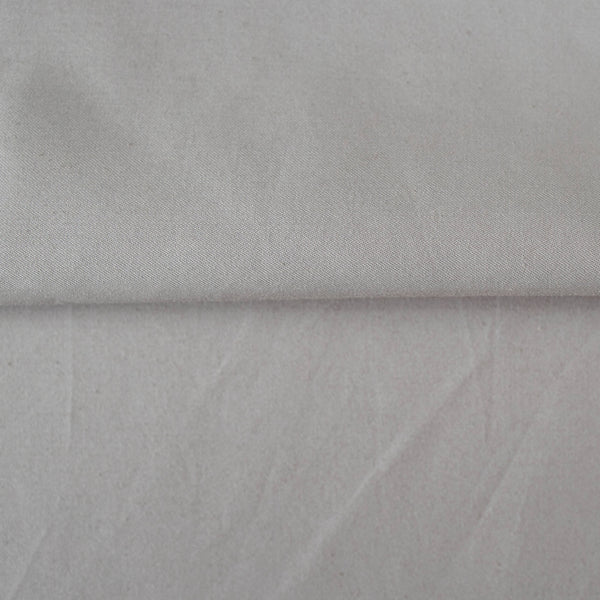 Organic Cotton Flat Sheet for Leisure Travel Vans Unity/Wonder Rear Lounge