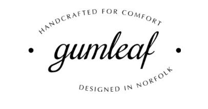 Gumleaf welly boots at Cluny Country store