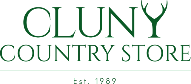 www.clunycountrystore.co.uk